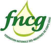 La FNCG rassemble les professionnels des huileries, de la margarine, des bougies, des corps gras animaux, du savon et de la détergence.